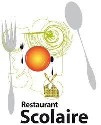 Rappel inscription au restaurant scolaire jusqu'au 30 septembre