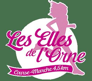 LES ELLES DE L'ORNE