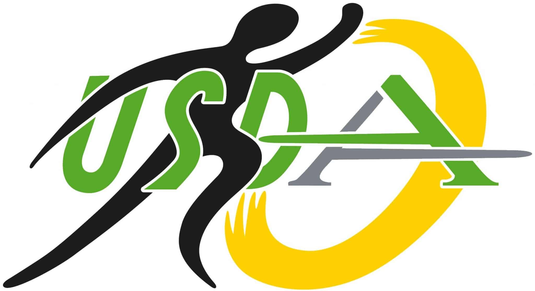 USDA – Animations socio-sportives du 6 au 31 juillet 2020